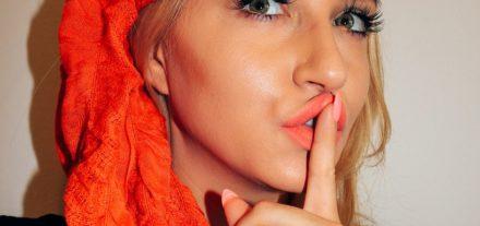 wlosy-paznokcie